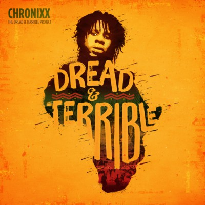 Chronixx – Capture Land (Official Video)
