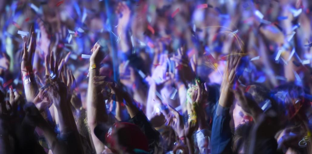 Jetzt zum download: die Reggae Festival Checkliste